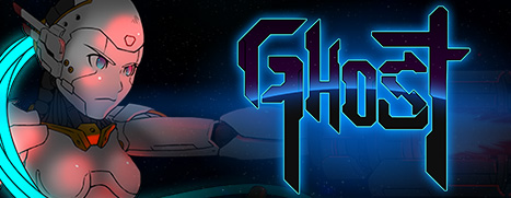 Daily Deal – Ghost 1.0, 50% Off
