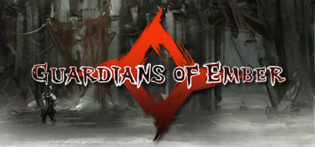 Guardians of Ember Steam Game