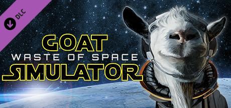 Goat Simulator скачать торрент - фото 3