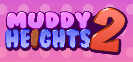 скачать Muddy Heights 2 торрент img-1