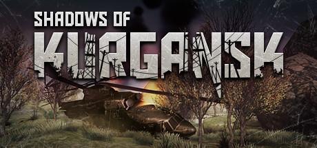 Скачать игру shadows of kurgansk на русском через торрент