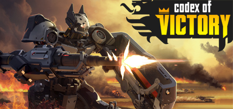 Download Codex of Victory v0.6.41