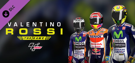 Real Events: 2015 MotoGP Season