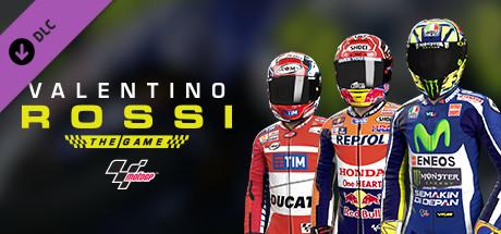 Real Events 1: 2016 MotoGP Season