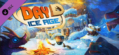 Day D - Ice Age