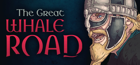 The Great Whale Road PC Download