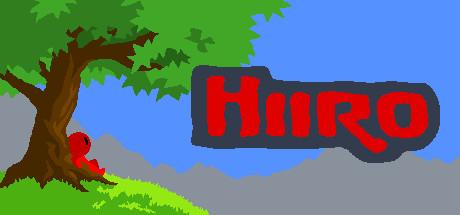 Hiiro