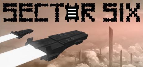 Sector Six