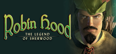 Robin Hood: The Legend of Sherwood game image