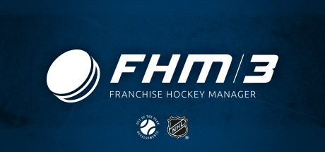 Franchise Hockey Manager 3-SKIDROW  – Torrent İndir Download