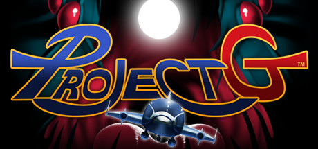 Project G скачать торрент - фото 8