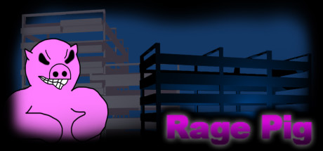 Rage Pig