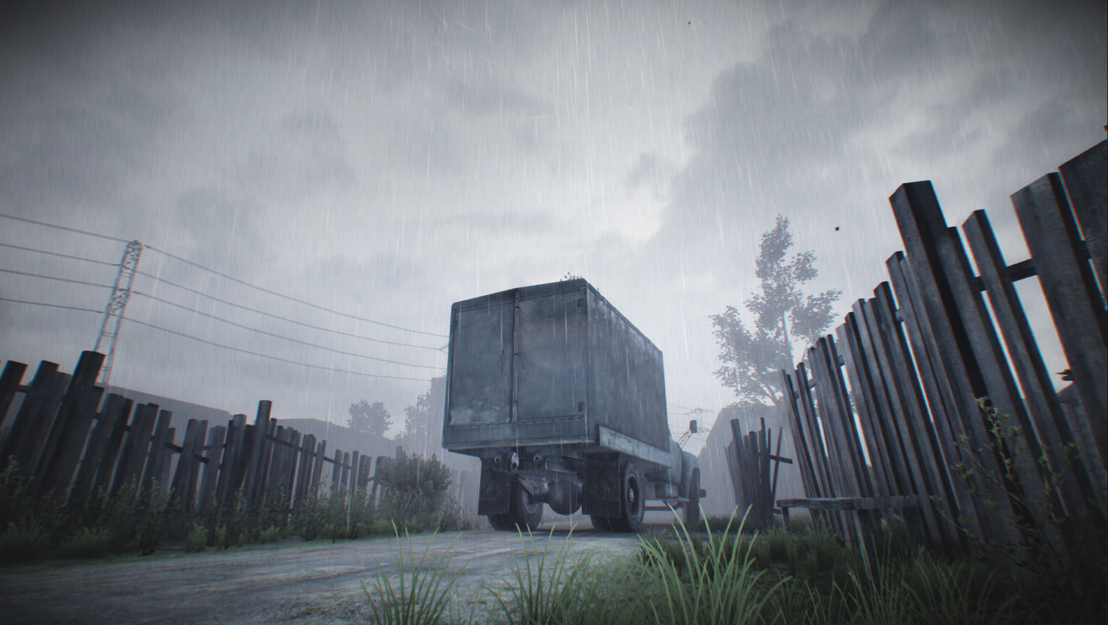 35MM screenshot