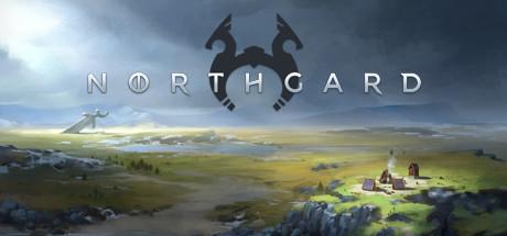 скачать игру Northgard на русском - фото 5