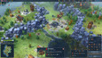Northgard picture3