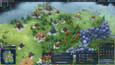 Northgard picture5