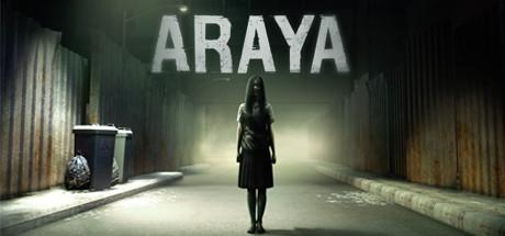 Скачать araya торрент