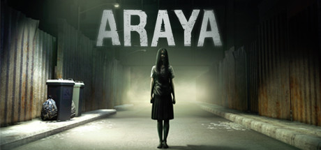 ARAYA