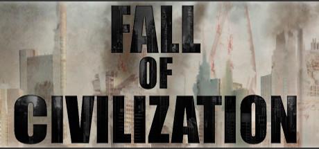 Fall of Civilization