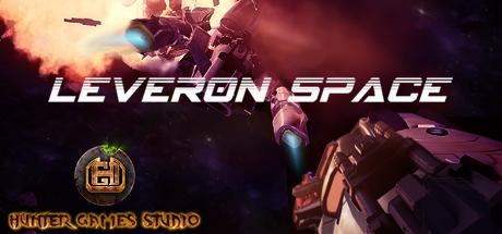 Leveron Space