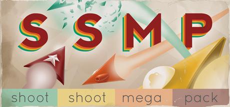 Shoot Shoot Mega Pack