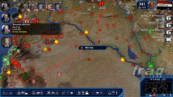 geopolitical simulator power revolution with crack torrent