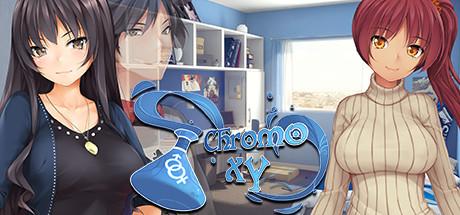 Chromo XY
