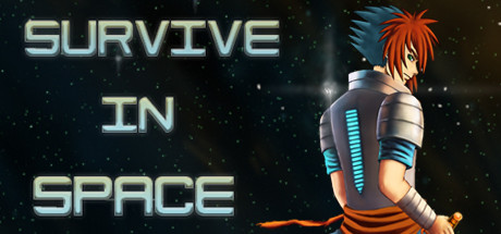 Survive In Space [VERIFIE] [MULTI] [PC]