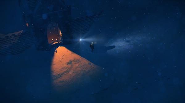Impact Winter Download PC Game