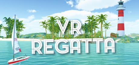Allgamedeals.com - VR Regatta - The Sailing Game - STEAM