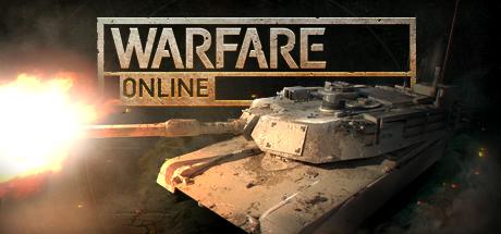 Warfare online скачать торрент