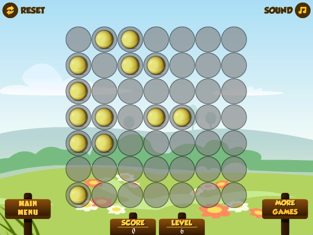 AppGameKit Classic - Games Pack 1 screenshot