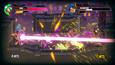 Speed Brawl picture8