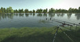 Ultimate Fishing Simulator picture11