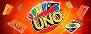 Logo for UNO