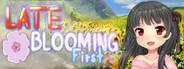 Osozaki 遅咲き Late Blooming - First