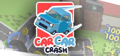 Car Car Crash Hands On Edition