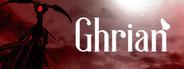 Ghrian