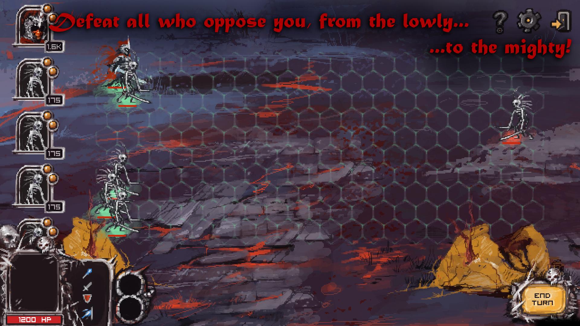 Purgatory screenshot