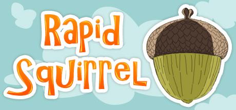 Rapid Squirrel game image