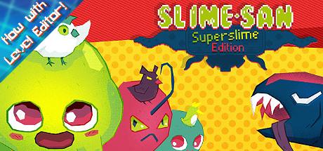 Allgamedeals.com - Slime-san: Superslime Edition - STEAM