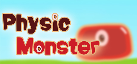 Physic Monster game image