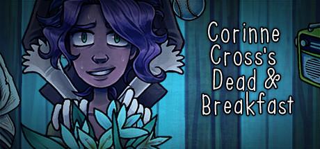 Download Corinne Cross's Dead & Breakfast Torrent