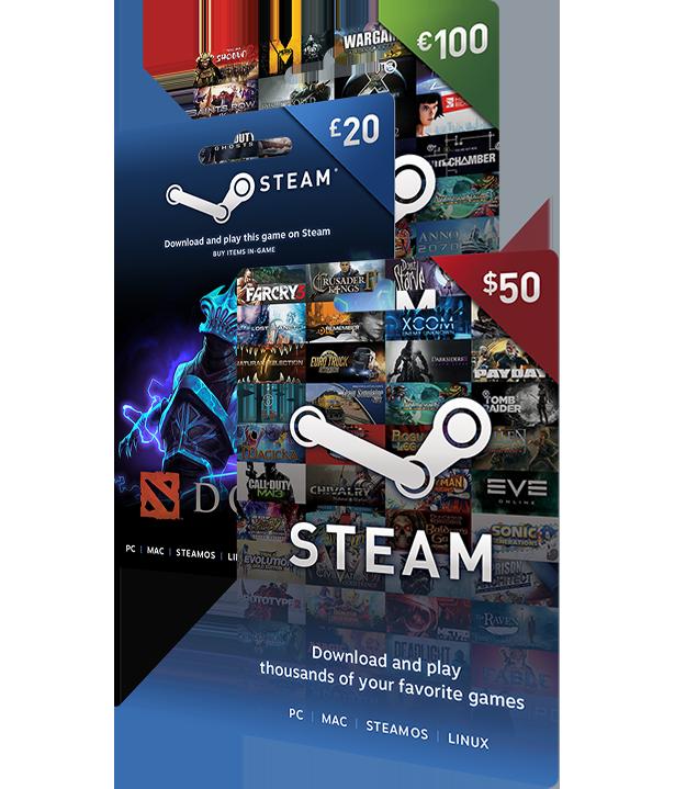 Steam gift cards for bitcoin - Bitcoin machine winnipeg