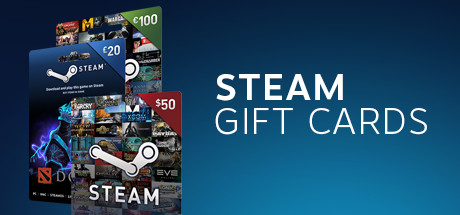 http://cdn.akamai.steamstatic.com/steam/apps/473930/header.jpg?t=1485486180