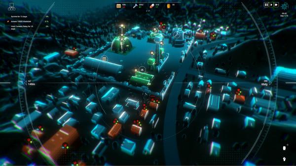 Zombie City Defense 2-PLAZA « Skidrow & Reloaded Games