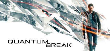 [UPDATE] Quantum Break. Update 1 - SKIDROW