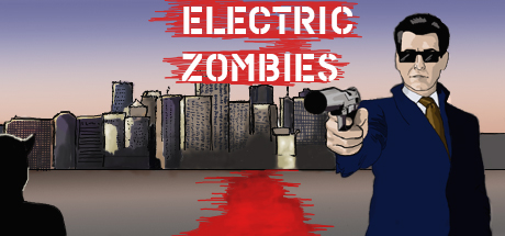 Electric Zombies!