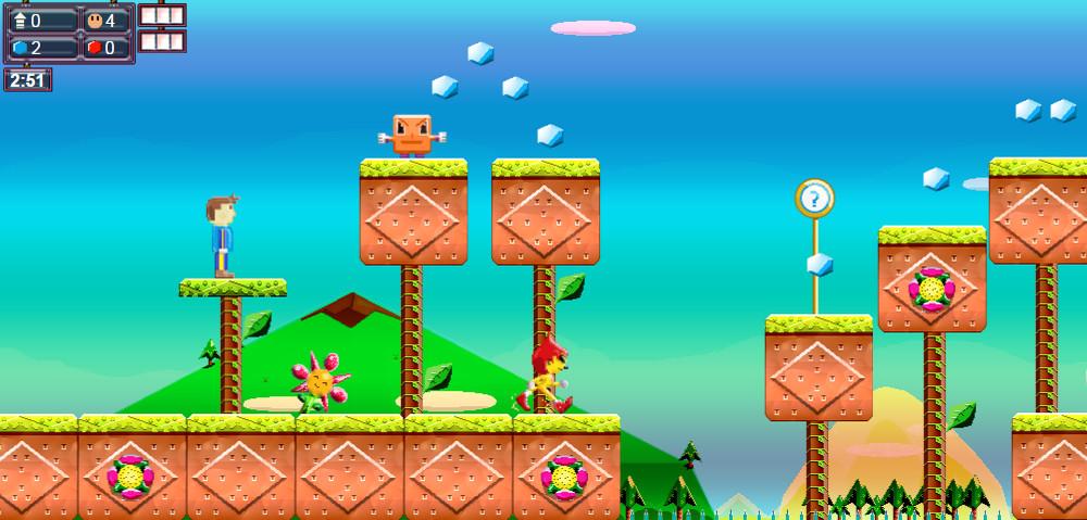 Kabitis screenshot