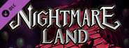 RPG Maker VX Ace - Horror Theme Park Set - NightmareLand
